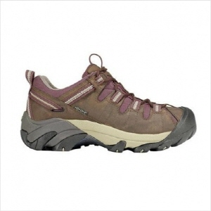 TARGHEE II W(SLATE BLACK/S ROCK) / WOMEN