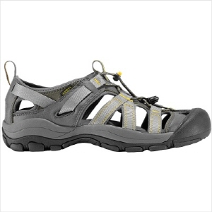 OWYHEE M(DARK SHADOW/KEEN YELLOW) / MEN