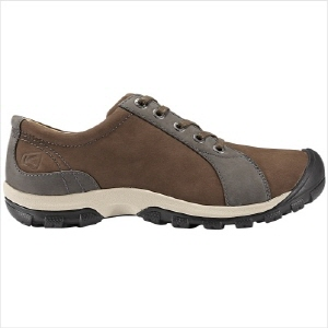 DAWSON LACE M(CASCADE BROWN) / MEN