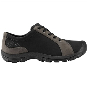 DAWSON LACE M(BLACK) / MEN