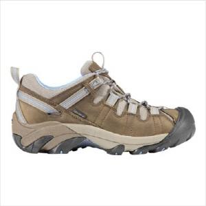 TARGHEE II W(DARK EARTH/ALLURE) / WOMEN