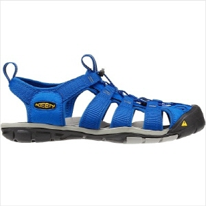 CLEARWATER CNX M(STRONG BLUE/DRIZZLE) / MEN